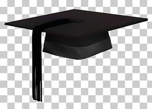 Doctorate Doctoral Hat PNG