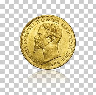 Gold Coin Gold As An Investment Canadian Gold Maple Leaf PNG
