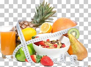 Health Shake Nutrient Weight Loss Food PNG