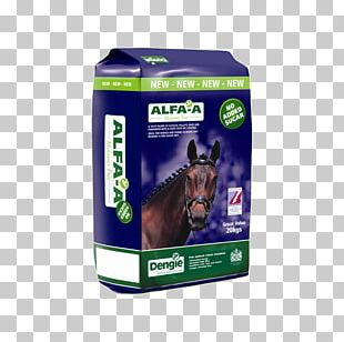 Horse Dengie Molasses Equine Nutrition Fodder PNG