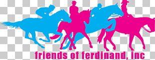 Thoroughbred Gelding Horse Racing Cap Mane PNG