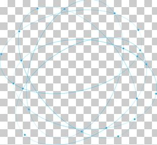 Circle Point Angle Area Pattern PNG