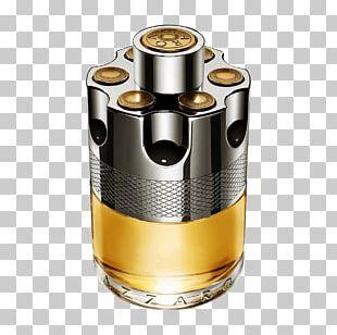 Eau De Toilette Perfume Azzaro Pour Homme Eau De Cologne Eau De Parfum PNG