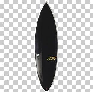 Kitesurfing Surfer Surfboard Standup Paddleboarding PNG