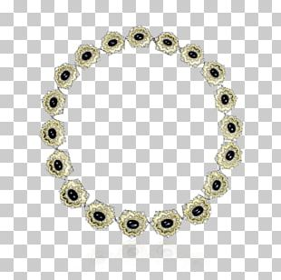 Lulu Frost 7 Prince Circles (Shapes) PNG
