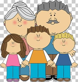 National Grandparents Day Child Family PNG