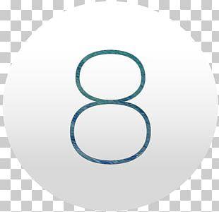 IPhone 4S IOS 8 IOS 7 IOS Jailbreaking PNG