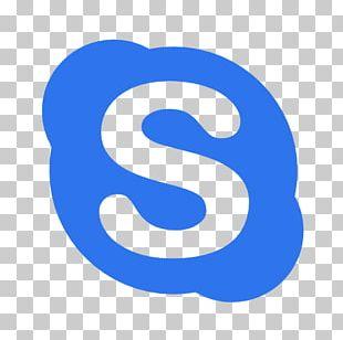 Skype ICO Icon PNG