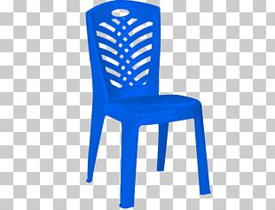 Table Chair Plastic Furniture PNG