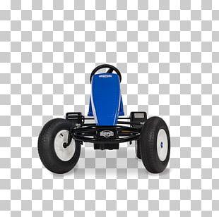 Go-kart Sport Car Quadracycle Bicycle PNG