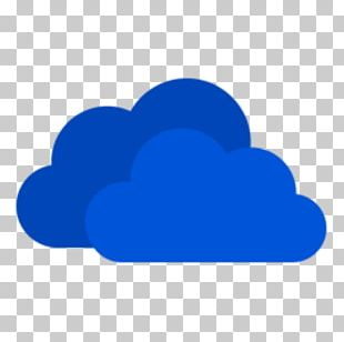 OneDrive File Hosting Service Microsoft Office 365 Cloud Storage PNG