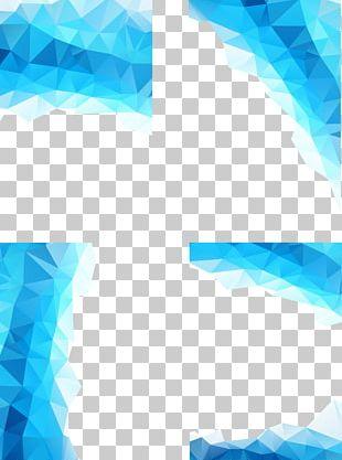 Geometry Polygon Euclidean PNG