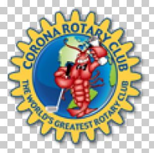Rotary International United States Lions Clubs International Organization Perth PNG