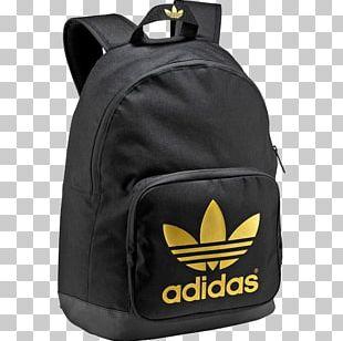 T-shirt Hoodie Adidas Originals Clothing PNG