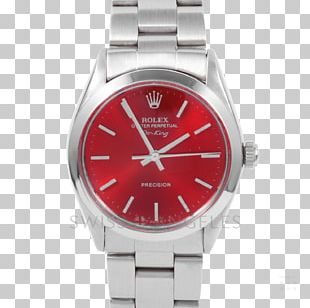 Watch Rolex Datejust Citizen Holdings Rolex Oyster PNG