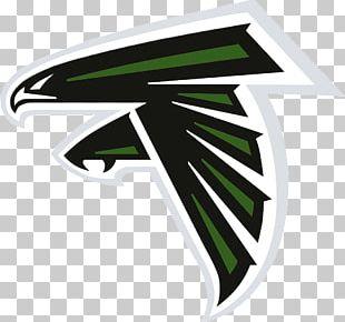 Atlanta Falcons Minnesota Vikings NFL Tampa Bay Buccaneers Jacksonville Jaguars PNG
