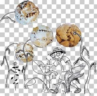London Illustrator Drawing Comics Illustration PNG