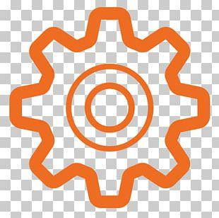 Web Development HTML Norton AntiVirus Web Design PNG