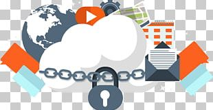 Computer Security Web Hosting Service Cloud Computing Data Security PNG