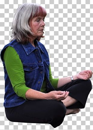 Therapy Weighted Clothing Autism Sensory Processing Disorder PNG