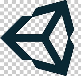 Unity Technologies Programmer Game Engine Video Game PNG