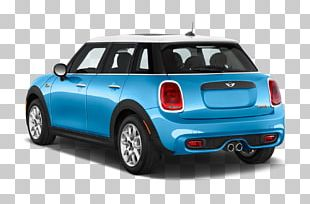 2016 MINI Cooper 2015 MINI Cooper 2017 MINI Cooper Clubman Car PNG