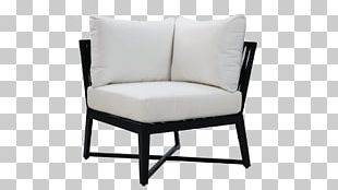 Armrest Chair Couch PNG