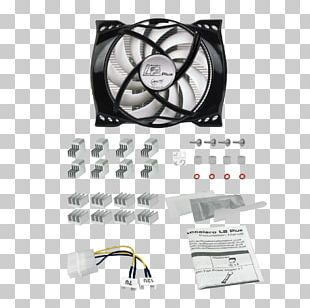 Graphics Cards & Video Adapters Heat Sink Computer System Cooling Parts GeForce Graphics Processing Unit PNG