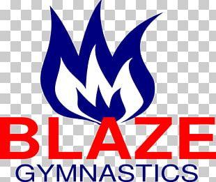 Gymnast Girl Logo Gymnastics PNG