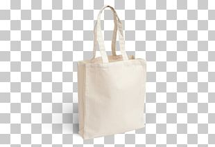 Tote Bag Plastic Bag Reusable Shopping Bag PNG