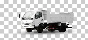 MINI Cooper Car Pickup Truck Vehicle PNG