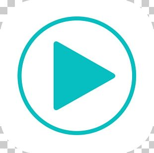Music GoMusicNow Free Music PNG