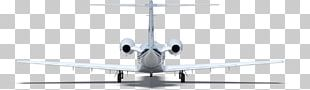 Narrow-body Aircraft Air Travel Aerospace Engineering Airline PNG