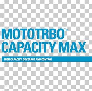 Organization Motorola Trunking Enhanced GPS Computer Configuration PNG