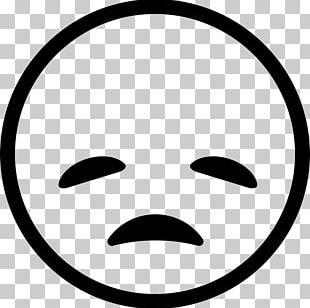 Pile Of Poo Emoji Emoticon Computer Icons PNG