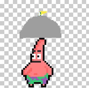 Pixel Art Cross-stitch Pixelation PNG