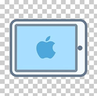 IPhone Smartphone Mobile App Development Android PNG