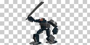 Mecha Action & Toy Figures Figurine Robot PNG