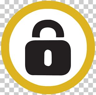 Norton AntiVirus Antivirus Software Mobile Security Android PNG