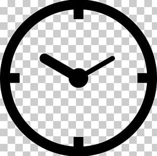Computer Icons Alarm Clocks Symbol Time & Attendance Clocks PNG