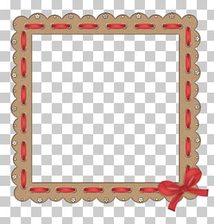 Frames Greeting & Note Cards Christmas E-card PNG