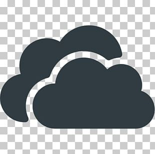 Computer Icons OneDrive Scalable Graphics Google Drive Email PNG