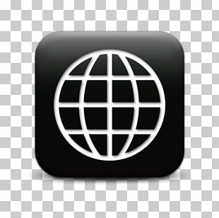 World Wide Web Website Web Design Icon PNG