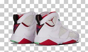 Hare Shoe Sneakers White Air Jordan PNG