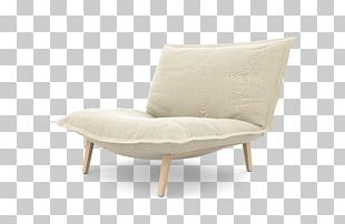 Ligne Roset Wing Chair Couch Furniture PNG