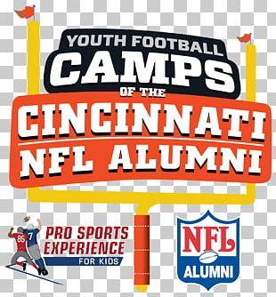 NFL New York Giants Philadelphia Eagles American Football Arizona Wildcats Football PNG
