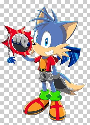 Sonic The Hedgehog Sonic Forces Ariciul Sonic Sega Video Game PNG