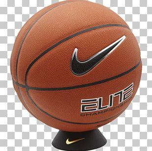 Basketball Nike Sport Air Jordan PNG