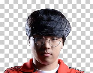 Bengi League Of Legends World Championship League Of Legends All Star Tencent League Of Legends Pro League PNG