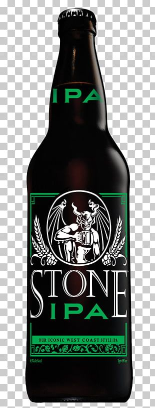 India Pale Ale Stone Brewing Co. Beer Russian Imperial Stout PNG